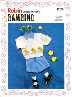 4f813434bbb7 42 Best Baby   Toddler Patterns images