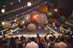 We hope our gallery will give you a feel for our marquees but also help you choo. We hope our gall Marquee Wedding, Marquee Hire, Tent Wedding, Dream Wedding, 21st Party, Marquee Lights, Festoon Lights, Wedding Venues Beach, Event Lighting