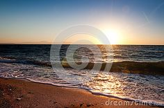 Sunrise Stock Photos, Images, & Pictures – (366,329 Images)