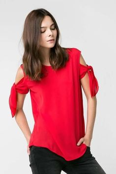 #Designer #blacktaxi @  http://zohraa.com/blacktaxi/shop/the-closet.html #zohraa #blacktaxi #outfit #onlineshop #womensfashion #womenswear #look #diva #party #shopping #online #beautiful #love #beauty #glam #shoppingonline #styles #stylish #model #fashionista #women #luxury #lifestyle #handmade #classy #shopblacktaxi