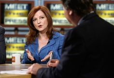 Leaked Emails Reveal Maureen Dowd Promised To Show Sony Exec's Husband Column Before Publication - BuzzFeed News http://www.buzzfeed.com/matthewzeitlin/leaked-emails-reveal-maureen-dowd-promised-to-sony-execs-hus