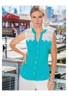 Blouses and company Blouse Styles, Blouse Designs, Cool Outfits, Fashion Outfits, Womens Fashion, Indian Designer Wear, Sewing Clothes, Pulls, Dress Patterns