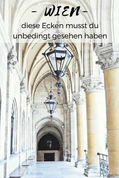 What do you have to see in Vienna? All top tips at a glance! Arizona Travel, Florida Travel, Croatia Travel Guide, Austria Travel, Christmas Travel, Destinations, Vacation Trips, Vacations, Travel Around The World
