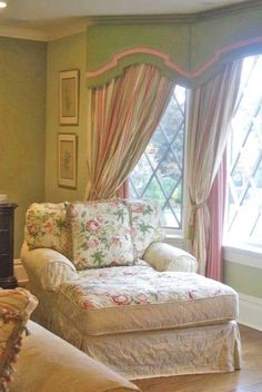 The Best Shabby Chic Furniture Interior Design Ideas Shabby Chic Bedrooms, Shabby Chic Cottage, Shabby Chic Homes, Shabby Chic Style, Shabby Chic Furniture, Shabby Chic Decor, Cottage Style, Romantic Cottage, Girls Furniture