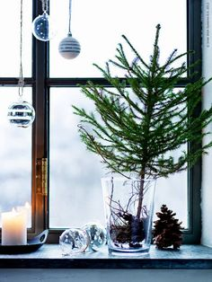 Poppytalk: 25 Fresh Holiday Season Decor + Entertaining Ideas