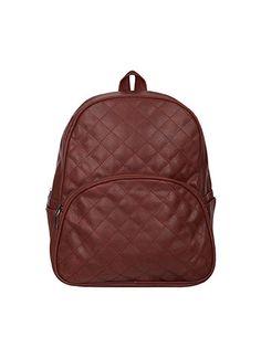 Καπιτονέ αδιάβροχο σακίδιο πλάτης σαπιο μηλο Fashion Backpack, Backpacks, Bags, Purses, Taschen, Totes, Hand Bags, Backpack, Bag