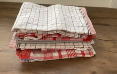 Home Helpers, Picnic Blanket, Outdoor Blanket, Home Hacks, Shabby, Cleaning, Home Decor, Medicine, Chemistry