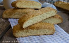 biscotti da latte ricetta biscotti da inzuppo duri per colazione