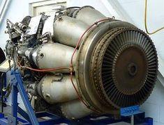 Rocket Engine, Jet Engine, Spaceship Interior, Turbine Engine, Cheap Air Tickets, Industrial Machine, Aircraft Engine, Ex Machina, Machine Parts