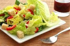 Alimentação para o verão - Alimentação leve, colorida e variada é recomendada