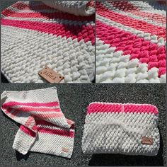 Items similar to Baby blanket on Etsy Etsy Shop, Blanket, Trending Outfits, Unique Jewelry, Handmade Gifts, Crochet, Baby, Shopping, Vintage