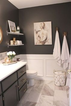 Everything about bathroom remodeling ideas on a budget, small, master, contemporary, before and after, rustic, vanity, layout, tiny, kids, half, shower, tile, colors and renovation. #bathroom #remodeling #ideas #bathroomremodeling #bathroomremodelingideas