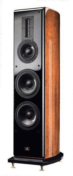Aurum Cantus Harmony HifiAudio-Stereophile-Audiophile