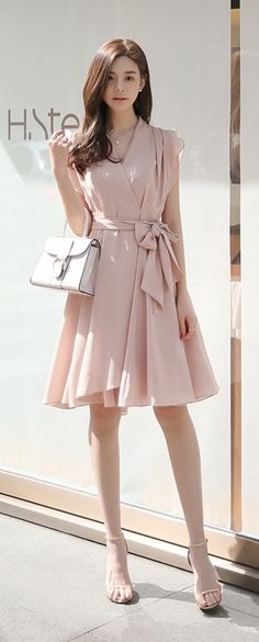LUXE ASIAN FASHION - DRESS - コミュニティ - Google+