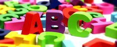 Phonological Awareness: The Building Blocks of Reading - Small Talk Speech Therapy Bad Education, Philosophy Of Education, Learning Letters, Kids Learning, Educational Psychologist, International Literacy Day, Psychology Student, Alphabet Games, Phonological Awareness