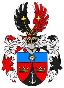 Oppenheim (Kölner Familie) – Wikipedia