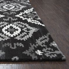 Suffolk Rug Style # SK252A Visit our website for more styles