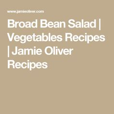 22 besten Jamie Oliver...
