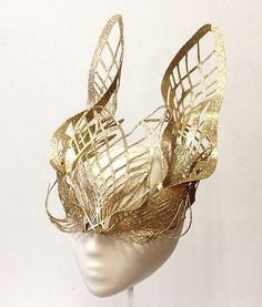 emma yeo millinery - Google Search Head Piece 1bacb27debad