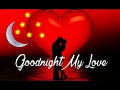 Good night quotes & wishes. From romantic quotes to funny gifs to motivational proverbs, poems & sayings, this page has hundreds of new Good Night Quotes for your loved ones. Good Night Quotes, Romantic Good Night Messages, Romantic Good Night Image, Good Night Love Images, I Love You Images, Good Night Dear, Good Night Baby, Good Night I Love You, Good Night Gif
