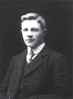 Thor Anderson Olsvingen (1892 - 1912) - Find A Grave Memorial. 3rd class. Norwegian. age 20. Perished in Titanic sinking.