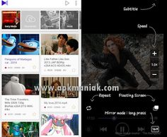 KMPlayer Pro Apk Love 2014, Hd Video, Android, My Love, Languages, Phone, Videos, Idioms, Telephone