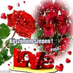 Husband, Love, Amor, El Amor, I Like You, Romances