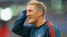 Esperando a Schweinsteiger - UEFA Champions League - Noticias - UEFA.com