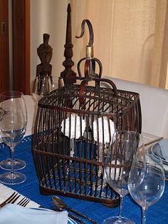 decor. table setting  decoração de mesa