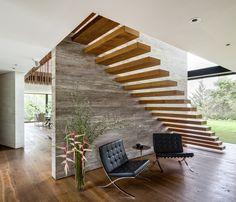 Galería - Casa V9 / vgz arquitectura y diseño - 3
