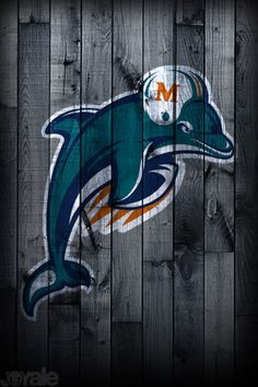 it would be cool to make this for JC.    miami-dolphins