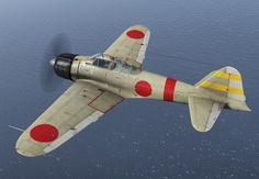 http://www.kiasa.org/wp-content/uploads/2014/05/Japan.jpg