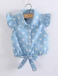 Resultado de imagem para pinterest molde infantil de blusinha e bermudinha