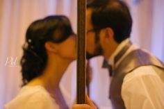 newly weds -- Pkl Fotografía Fotografo de Bodas Bolivia Wedding Photography Bolivia