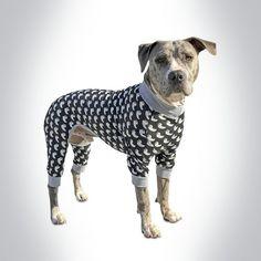 Dog Pajamas - Gifts for Pets