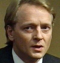 William Boyd AKA James Willmott-Brown (Who remembers ???)