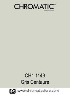 Finalisez votre projet #peinture avec le #Gris Centaure CH1 1148 en vous rendant dans l'un de nos points de vente partenaires. Trouvez votre distributeur sur www.chromaticstore.com Happy Salon, Points, Home Bedroom, Color Inspiration, Decoration, Sweet Home, Colours, Random Pictures, Rococo