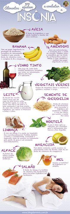 alimentos-insonia-blog-da-mimis-michelle-franzoni-01