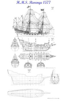 SHIPMODELL: handcrafted boat and ship models. Ship model plans , history and photo galleries. Ship models of famous ships. Model Sailing Ships, Model Ships, Rc Boot, Model Ship Building, Ship Drawing, Garage Art, Wooden Ship, Boat Plans, Paper Models