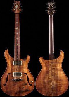 Prs Guitar, Music Guitar, Guitar Amp, Cool Guitar, Playing Guitar, Acoustic Guitars, Paul Reed Smith, Guitar Photos, Cheap Guitars