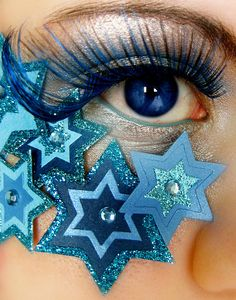 Eye Art ~