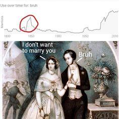Dankest Memes, Funny Memes, Hilarious, Meme Caption, Spongebob Memes, Marry You, Insert Text, Daily Memes, Offensive Memes