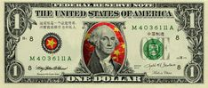 made-in-china-1-dollar-bill-collection-april-2014-copyright-chakib-benkara-2014
