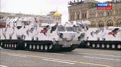 Картинки по запросу военная техника россии 2017