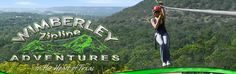Wimberley Zipline Adventures - Zip Line, Central Texas Hill Country, Austin, San Antonio, San Marcos, New Braunfels, TX - Pricing / Reservations