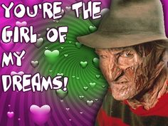 valentine's day horror movie wiki
