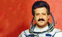 Muhammed Faris became Syria's first Syrian astronaut in 1987, and subsequently used as a propaganda tool by President Hafez al-Assad. But when the Syrian people rose up against his son Bashar, Faris sided with the Free Syrian Army rebels. Now a refugee in Istanbul, he reflects on his exile from the beloved country he once saw from space