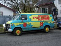 nike dunk liberté acheter - scooby doo on Pinterest | Scooby Doo, The Mystery and Where Are You