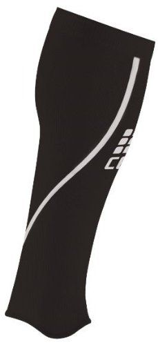 900a08d231 CEP compression sleeves - great compression while running, and you can  still wear your own comfy socks :)