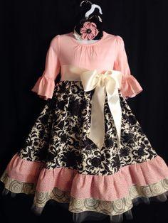 https://www.etsy.com/listing/219901487/seanna-t-shirt-dress
